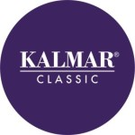 LOGOs_KALMAR_R01