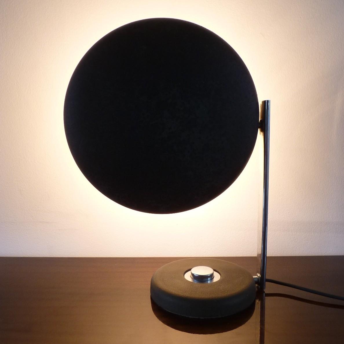 Alle lampen - Yvar Kilian Amsterdam